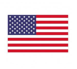 American Accent