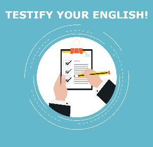 Тест на знание английского языка: а каков Ваш уровень?