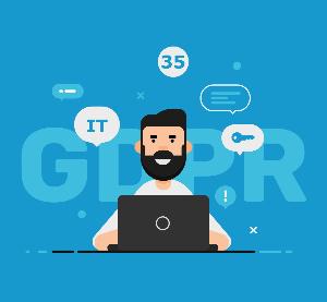 35 англоязычных Интернет-ресурсов об IT