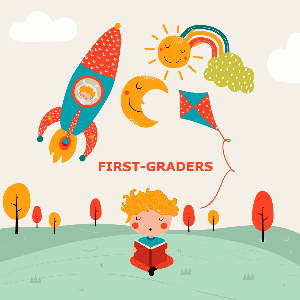 Английский язык в 1 классе: что должен знать и уметь ребенок?