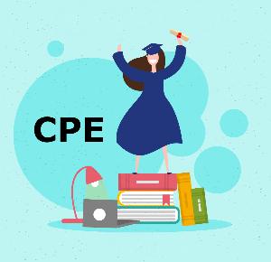 Международный экзамен C2 Proficiency (CPE)