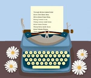 Стихи о любви на английском с переводом: подборка от Englishdom