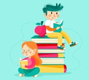 Англійська для дітей 5-6 років. Корисні поради батькам