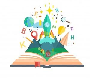 Подборка сайтов для чтения на английском