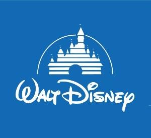 Disney. История сказки, которая стала реальностью