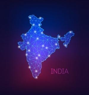 В путешествие по Индии