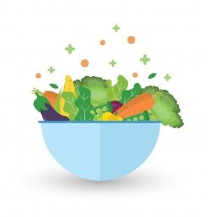 27 английских идиом о еде: самые вкусные выражения