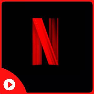 Подборка сериалов Netflix для изучения английского (видео)