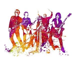 Текст и перевод песни Dream On (Aerosmith)