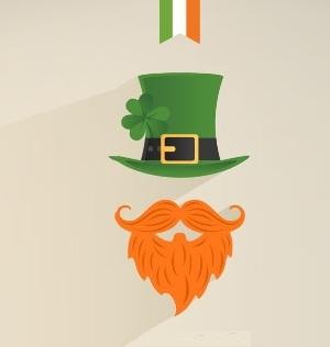 Как понять ирландца. Ирландский диалект английского