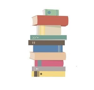 Подборка книг на английском для ваших детей по возрастам