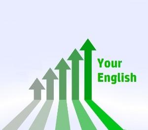 Все правила грамматики для Intermediate+